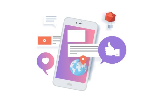 Estas son las redes sociales que necesitas para tu empresa