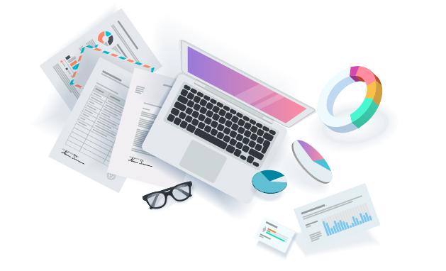 servicios marketing easy marketing agency