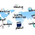 Plan de marketing digital: 3 claves para tu negocio online