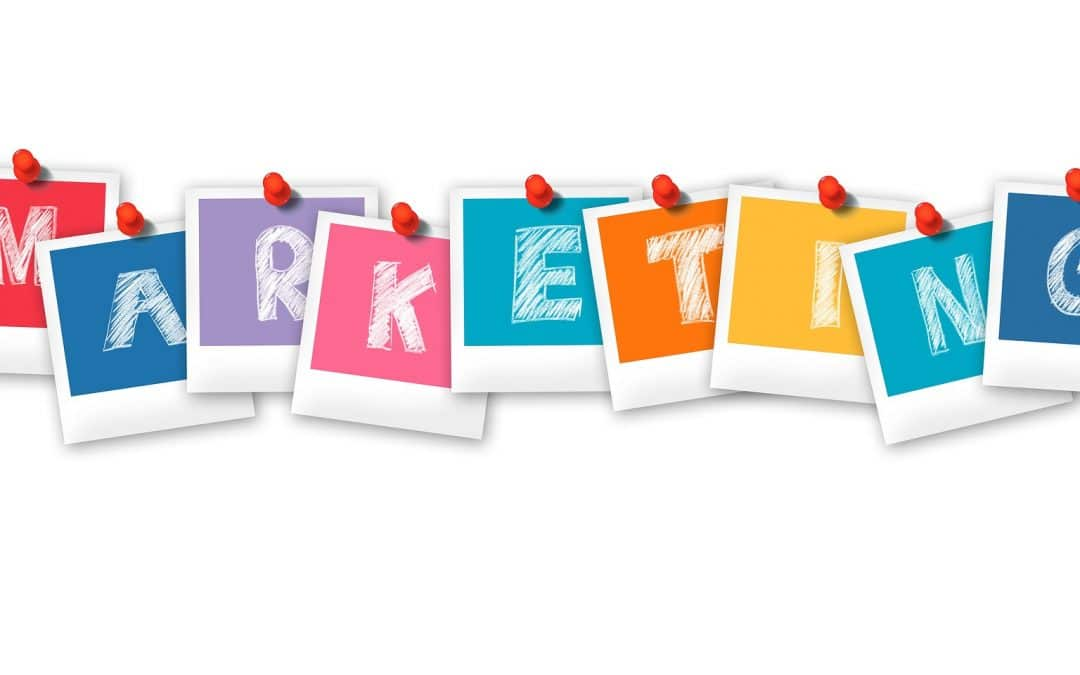 5 pasos imprescindibles en tu Plan de Marketing