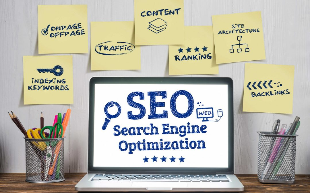 que es seo search engine optimization