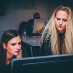 Puntos clave para mejorar el posicionamiento SEO de tu web