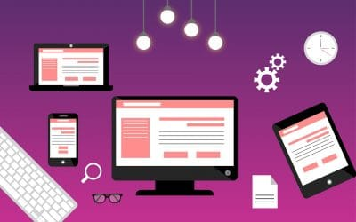 5 métricas imprescindibles para tu página web
