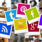 5 errores que te hacen perder seguidores en redes sociales