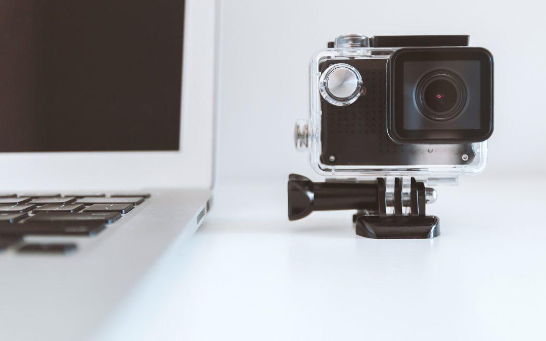vídeo para tu estrategia de marketing online