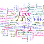 ¿Por qué es tan importante el estudio de palabras clave?