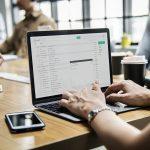 Trucos y consejos para poder hacer una newsletter efectiva