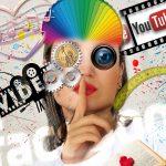 5 ventajas de tener vídeos en un canal de Youtube para una empresa
