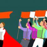 Inbound Marketing: ¿qué son leads y su importancia para las ventas?