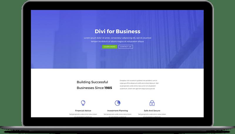 web itraductores posicionamiento y diseño web