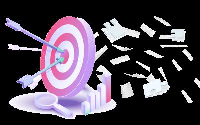 Cómo potenciar el funnel de ventas gracias al lead magnet