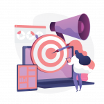 ¿Por qué la publicidad display puede disparar tu visibilidad gracias al impacto visual y la segmentación?