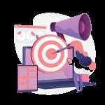 Tu agencia de marketing - Easy Marketing Agency