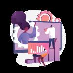 ¿Qué es el posicionamiento web, por qué es importante para tu negocio?