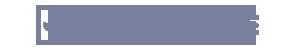 syntonize logo gris web ema