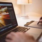 Ayudas PYMES - Easy Marketing Agency