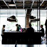 Cómo hacer un plan de marketing online eficiente para tu negocio