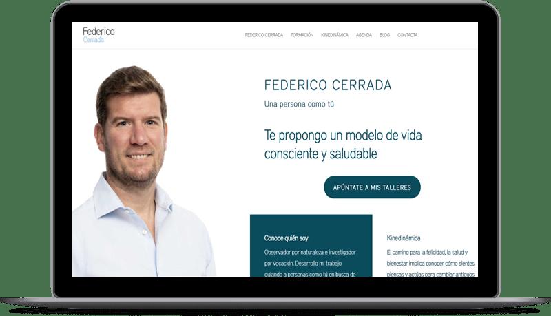 web cliente 1