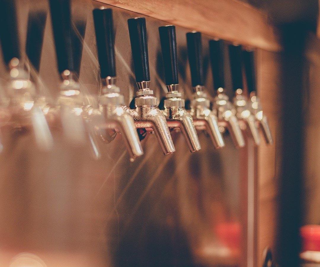 cervezas artesanas online tienda