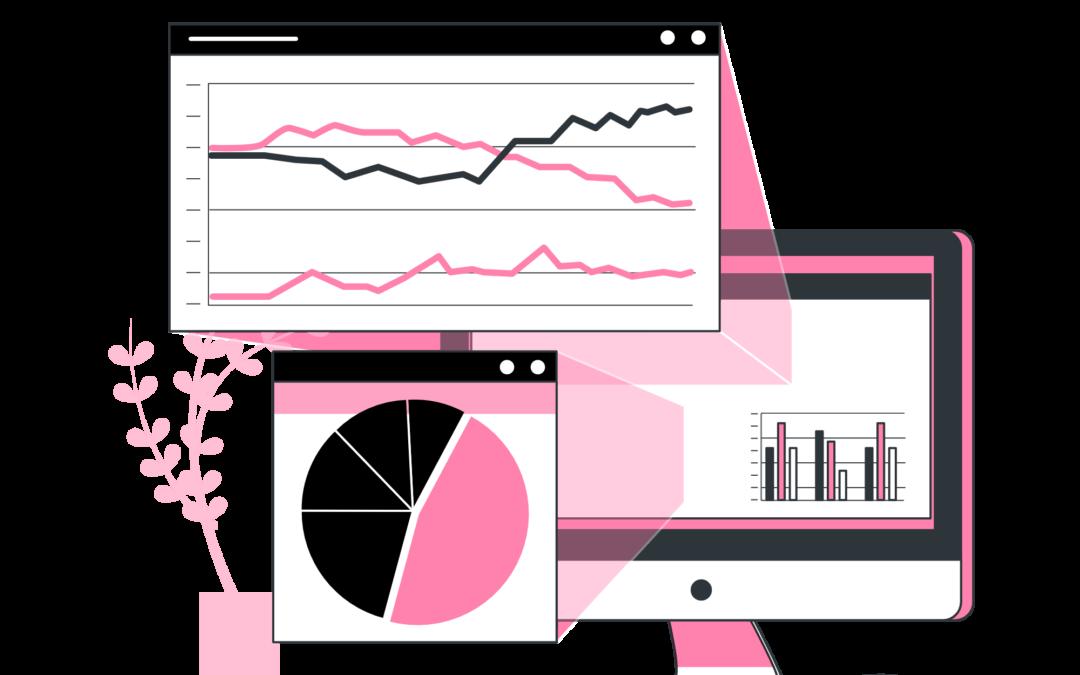SEM y SEO en marketing digital