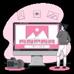 La importancia de tener una página web para tu negocio