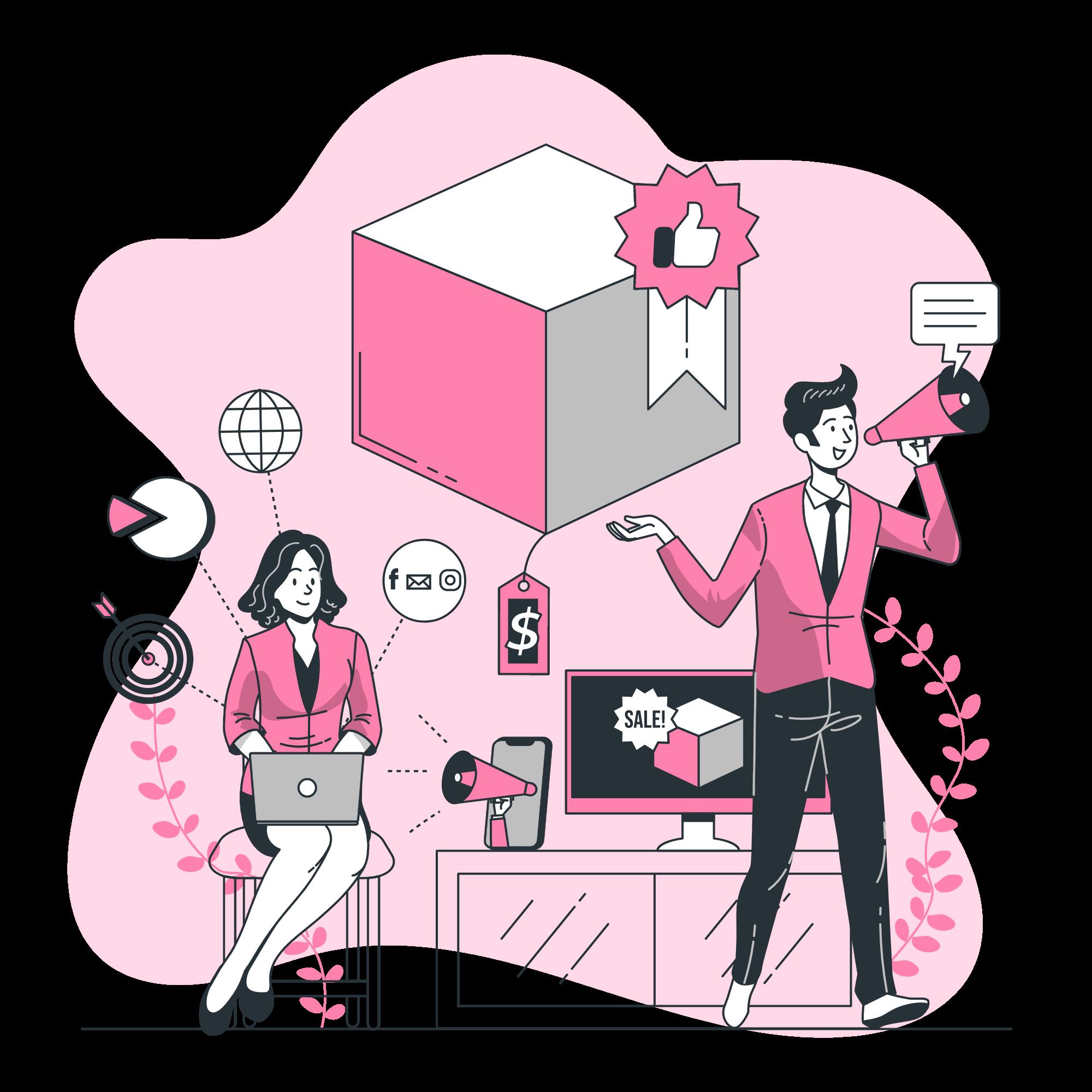 posicionamiento seo agencia marketing posicionamiento web