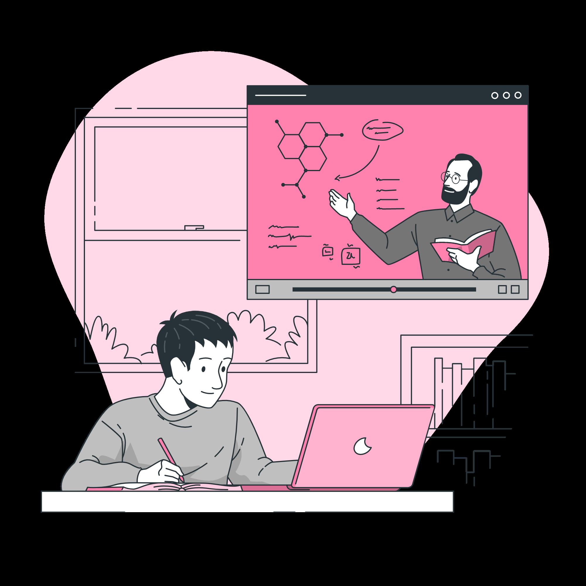 ema diseño web agencia de marketing