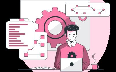 ¿Conoces los modelos de negocio digital que utilizan las empresas?