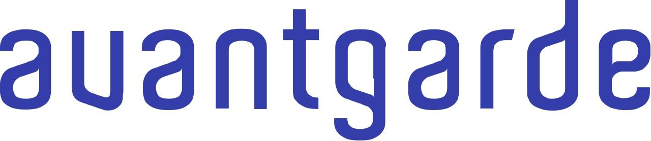 Avantgarde cliente desarrollo web agencia marketing digital
